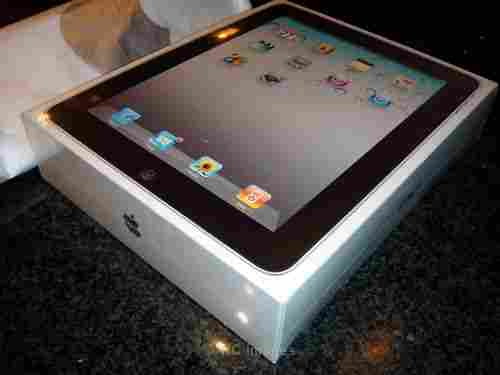 For Sales Apple iPhone 4G 32GB,Apple iPad 2 64GB with Wi-Fi and  eilat